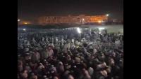 Latest Maulana Tariq Jameel Bayan 22nd Dec 2016 Madni Masjid Karachi