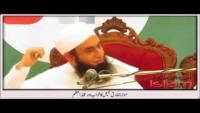 Dream of Maulana Tariq Jameel about Quaid e Azam