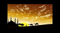 Ek Baap Ki Faryaad - True Emotional Story For All Sons By Maulana Tariq Jameel