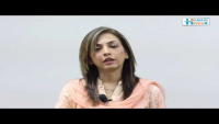 Best Ever Oil for Body Fats and Pain By Dr Umm-e-Raheel
