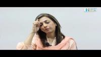 Black Cardamom For Controlling Sugar Level By Dr Umm-e-Raheel