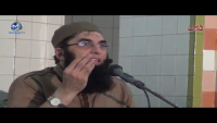 Exclusive Junaid Jamshed Dars At Sialkot