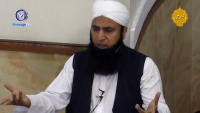 Saeed Anwar Telling About Last Dua Of Junaid Jamshed In Chitral