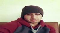 Shafaat Ali Doing Brilliant Parody Of Mubashir Luqman And Abrar Ul Haq