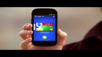 Introducing Google Wallet