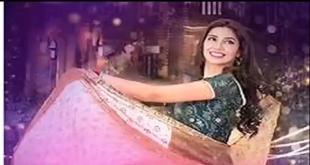 Mahira Khan Ko Acting Bilkul Nahi Ati Unka Bycot Kiya Jaye - Meera