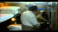Railway before Ghulam Ahmed bilor, the best times
