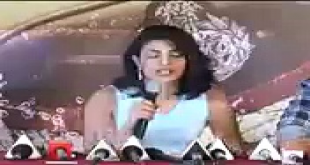 Priyanka Chopra Comment About Muslim Azaan