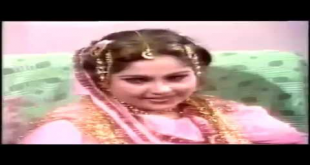 Telephone Par Shadi - Funny Clip Of Fifty Fifty Drama