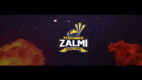 Gul Panra Will Be Supporting Peshawar Zalmi