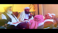 Maulana Tariq Jameel 2017 Latest Bayan