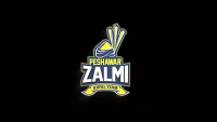Nargis Fakhri Message For Peshawar Zalmi