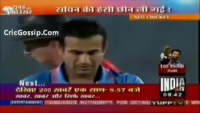 Indian Media Before & After Match vs BANGLADESH - Asia Cup 2012