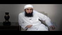Latest Eid Special Bayan By Maulana Tariq Jameel 2016