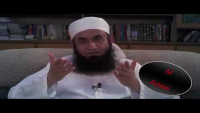 How To Celebrate Eid ul Fitr By Maulana Tariq Jameel