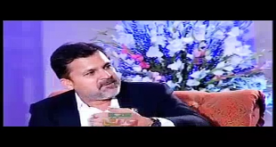 Moin Khan Sharing Funny Incident About Imran Khan