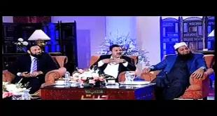 Cup Jeetne Ke Baad Aap Ne Team Ko Praise Kyun Nahi Kia - Watch Imran Khan Answer