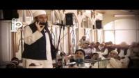Ghareloo Zindagi - Maulana Tariq Jameel Bayan
