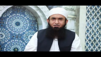 Maulana Tariq Jameel Bayan 30 March 2017
