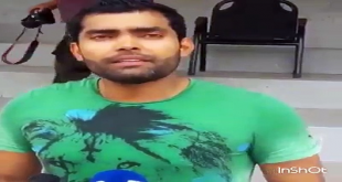 Umar Akmal Funny Answer On Misbah's Retirement News