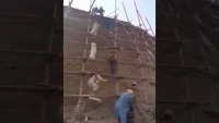 Ye Hai Pakistani Automatic Labor Machine