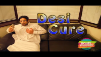 Desi Cure For Everything