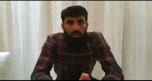 Misbah Ul Haq Emotional Message For His Fans