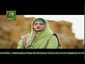 Marhaba Woh Habib-e-Khuda Aa Gaey