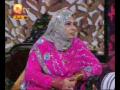 Qasida-e-Burda Shareef
