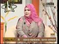 Mohammed Saiyedul Qonain