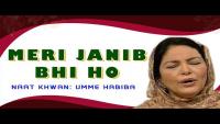 Meri Janib Bhi Ho