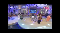 Yeh Sab Tumhara Karam Hay Aqa