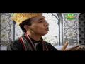 Teri Jalion Kai Nechay