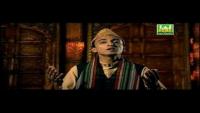 Sarkar E Madina