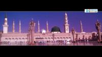 Jalwa e Jana Naat By Junaid Jamshed
