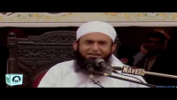 Misconceptions Common In Pakistan About Shab e Qadar By Maulana Tariq Jameel