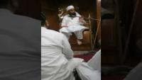 Juma Tul Wida Bayan By Maulana Tariq Jameel