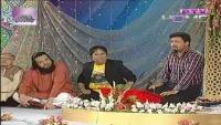 Eid Mushaira By Dr. Tahir Shaheer