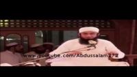 Eid Ul Fitr Bayan By Maulana Tariq Jameel