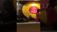 What Happened At Tariq Road Restaurant