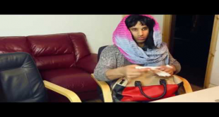 Desi Doctor Be Like