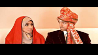 Pakistani Cousin Marriage Be Like