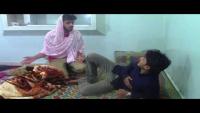 How Desi Mom Treat Their Children