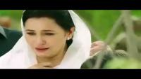Khaak Jo Khoon Me By Rahat Fateh Ali Khan