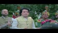 Dil Se Pakistan By Haroon & Muniba Mazari