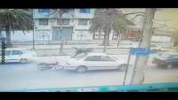 Jisay Allah Rakhay Usay Kon Chakhay