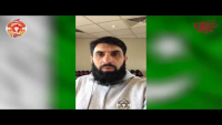 A special Message From Misbah On Independence Day
