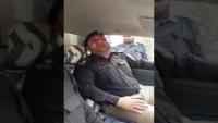 Hamari Police Ka Talent Kisi Se Kam Nahi