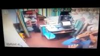 Check What Happen At McDonalds Karachi