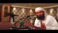 Maulana Tariq Jameel Bayan From Hospitality In Lahore